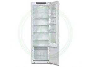 Küppersbusch IKE 3390 3 vestavná chladnička