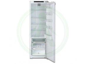 Küppersbusch IKEF 3290 2 vestavná chladnička