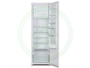 Küppersbusch IKE 3180 3 vestavná chladnička A++