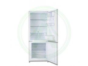 Küppersbusch IKE 2590 2 2 T vestavná chladnička
