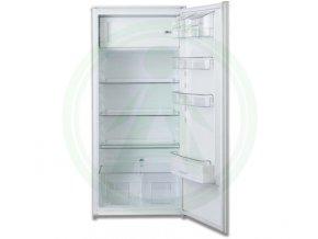 Küppersbusch IKE 2360 2 vestavná chladnička A++