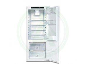 Küppersbusch IKEF 2680 0 vestavná chladnička A++