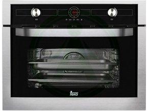 Teka HKL 970 SC parní trouba s pečením 45 cm