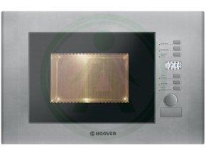 Hoover HMB 201 GDFX mikrovlnná trouba