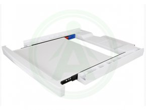 PHILCO KIT 59 Crown mezikus pr. a suš.