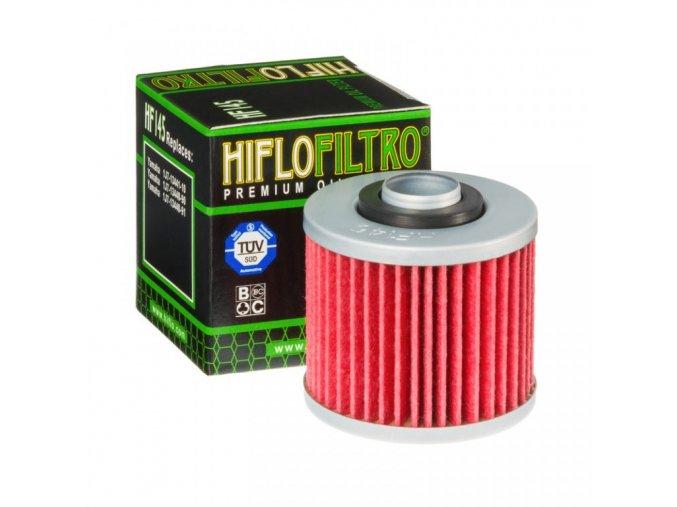 2057 olejovy filtr hf145