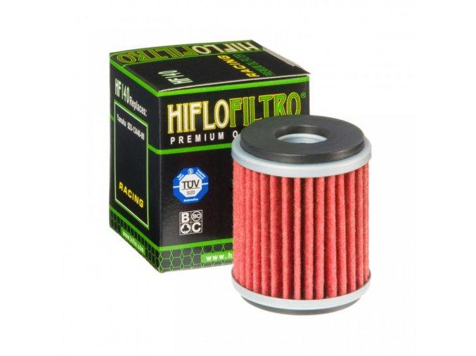 2210 olejovy filtr hf140