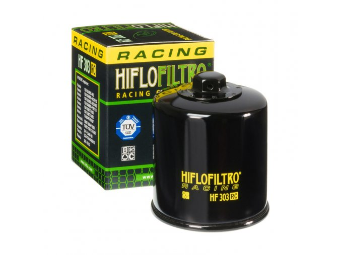 HF303RC Oil Filter 2015 02 17 scr
