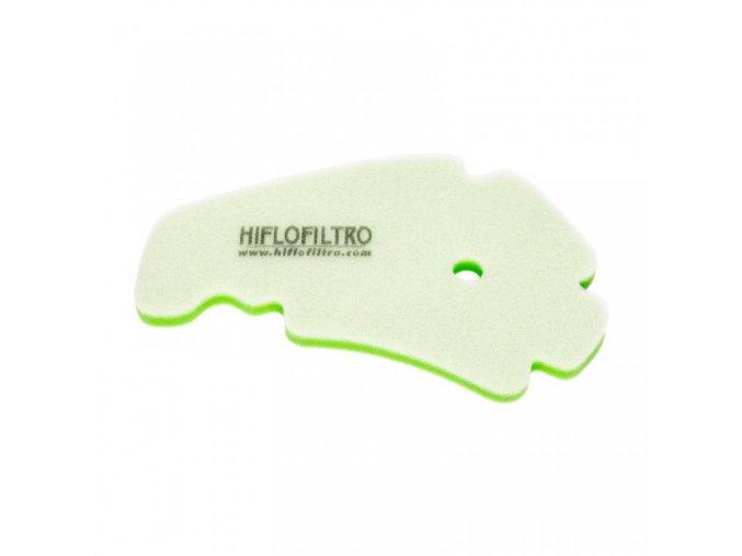 3299 hfa5201ds vzduchovy filtr hiflo filtro