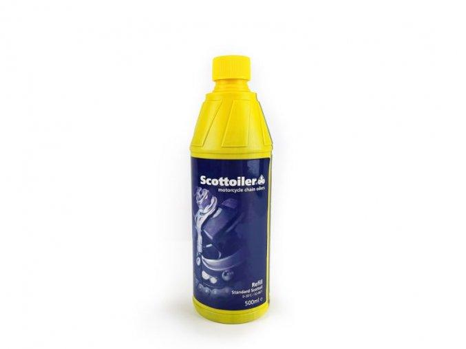 Scottoiler Scottoil Standard 500ml 800x600