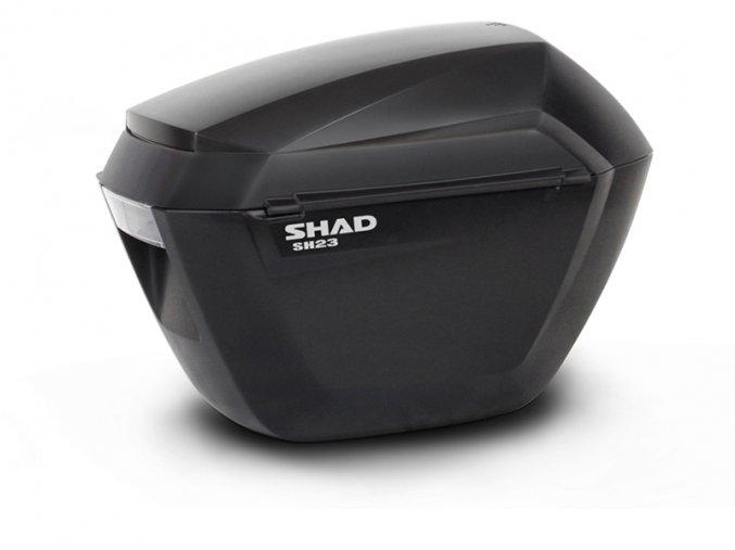 shad7905
