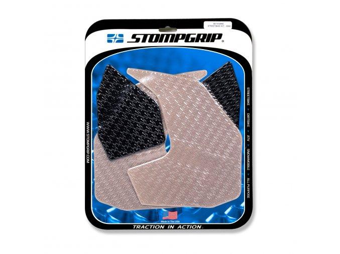 TG Street 55 14 0092 TOP Packaging