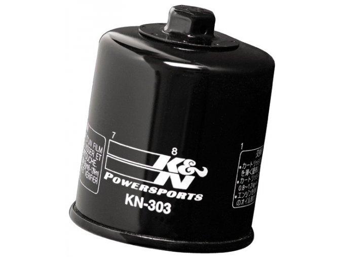 KN 303