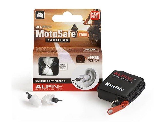 MotoSafe Tour1