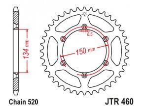 retezova rozeta 50 zubu 520 self cleaning lightweight 42c8edd9f743b9df44bfa908fad008b3 pCrypt