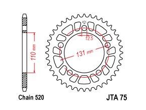 hlinikova retezova rozeta 42 zubu 520 cb0bdbc7c0e2d43156e4fd7ebb4d8f3e pCrypt