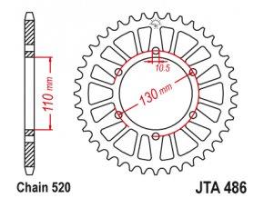 hlinikova retezova rozeta 41 zubu 520 40b76cf7317c57d546b26b88a46b11df pCrypt