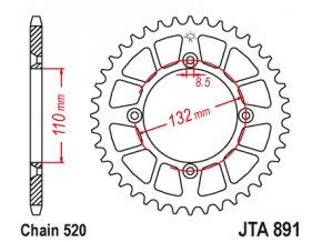 hlinikova retezova rozeta 46 zubu 520 e92cdf2d04f2f2affbc457d808034ed7 pCrypt