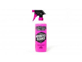 664 Motorcycle Cleaner 1 dbbf0977 eb03 4810 ba0a 47ec8822f0dd 1600x