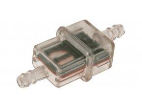 Palivový filtr průměr 5,5mm