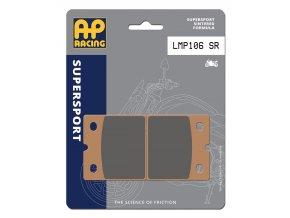 LMP 106 SR