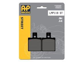 LMP 119 ST