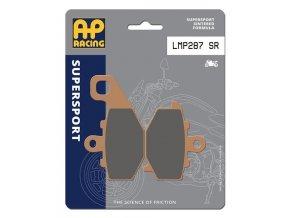 LMP287 SR