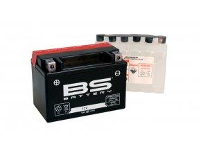 bezudrzbova motocyklova baterie bs battery 2cf9d92e962e6f0ae161cf3e29e13402aadf775b41f734d3800b73d35c7de220 pCrypt