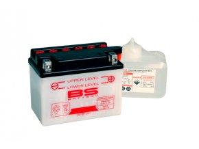 konvencni motocyklova baterie bs battery vcetne baleni kyseliny 61df1121070735814fc4fea4b4bd822e97602ba273c6348e028edfdf6c0a54b0cf0d973f0374275c00e90785e976c955 pCrypt