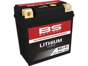 lithiova motocyklova baterie bs battery 2665bfff90a14968b862913498f3f9fe pCrypt