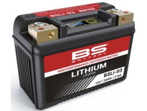 lithiova motocyklova baterie bs battery 87482d1a002a4d8f0df7221116715af1 pCrypt