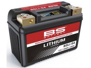 lithiova motocyklova baterie bs battery 61f1004e5b9e84610126822a41ac1cd9 pCrypt