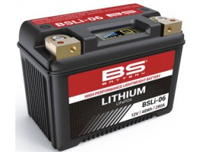 lithiova motocyklova baterie bs battery 0c412c1adb8b8017259659c979334451 pCrypt
