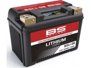 lithiova motocyklova baterie bs battery 5dcf5cbea4f208bacc67de5f88c428bc pCrypt