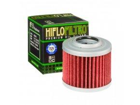 2069 olejovy filtr hf151