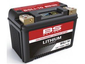 lithiova motocyklova baterie bs battery d4515b7ccea660d101a7e0875c146994 pCrypt