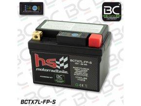 293 BCTX7L 1
