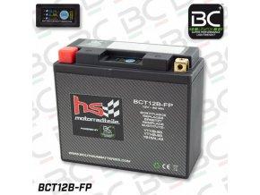 293 BCT12B 1