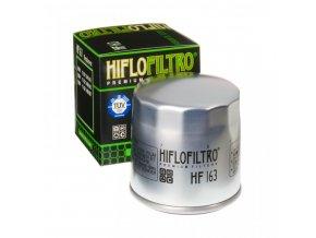 2093 olejovy filtr hf163