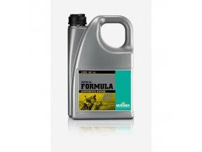 formula 4t 10w 40