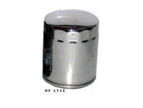 2111 olejovy filtr hf171c chrom
