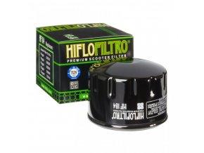 2126 olejovy filtr hf184