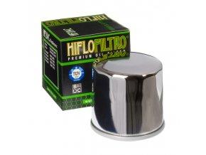 HF204C Oil Filter 2015 02 27 scr