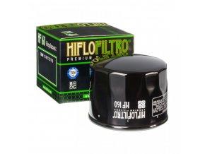 2234 olejovy filtr hf160