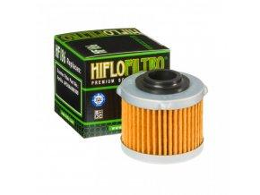 2240 olejovy filtr hf186