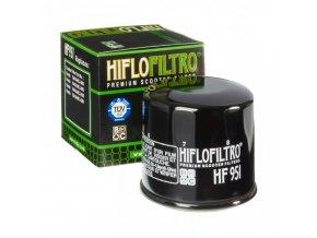 2270 olejovy filtr hf951