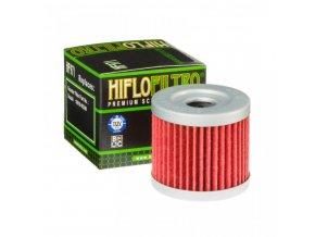 2273 olejovy filtr hf971