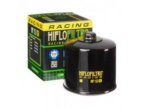 HF153RC Oil Filter 2015 02 17 scr