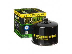 HF160RC Oil Filter 2015 02 17 scr