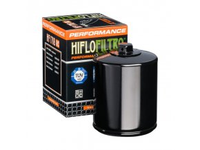 HF170BRC Oil Filter 2017 07 12 scr